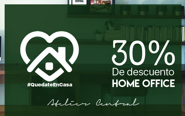banner HOME OFFICE movil
